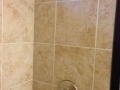 bathroom-remodel-10-768x1024