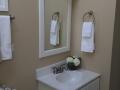 bathroom-remodel-3-768x1024