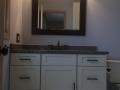 bathroom-remodel-4-768x1024