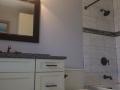 bathroom-remodel-5-768x1024