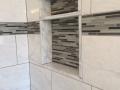 bathroom-remodel-6-768x1024