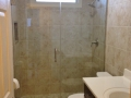 bathroom-remodel-8-754x1024-754x1024
