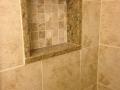 bathroom-remodel-9-768x1024