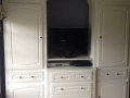custom-built-entertainment-center-768x1024