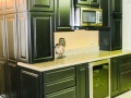 interior-cabinets-and-bar-1