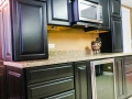 interior-cabinets-and-bar-2