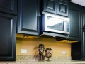 interior-cabinets-and-bar-3