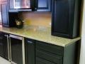 interior-cabinets-and-bar-4