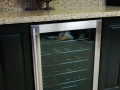 interior-cabinets-and-bar-5