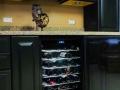 interior-cabinets-and-bar-6