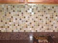 kitchen-back-splash-4-1003x1024
