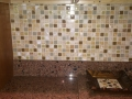 kitchen-back-splash-762x1024
