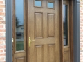 new-door-with-trim-pieces-768x1024