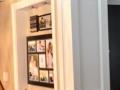 Room Remodel 2